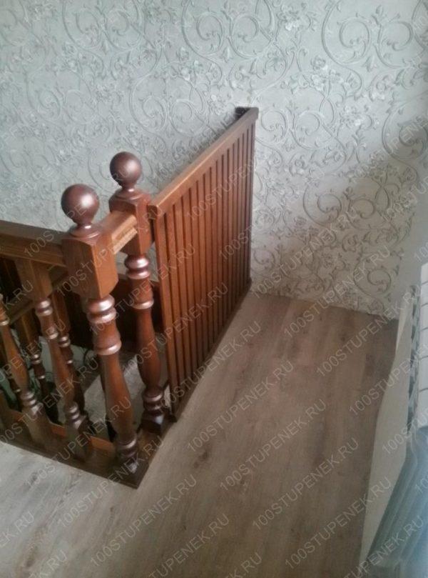 Дверца для лестницы
