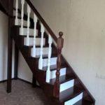 лестница тетива косоур